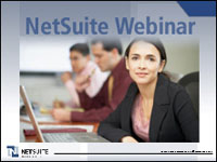 """SAP for the Rest of Us"": With NetSuite, Every Business Can Have the Power of the Big Boys"